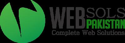 WebSols Pakistan Coupons